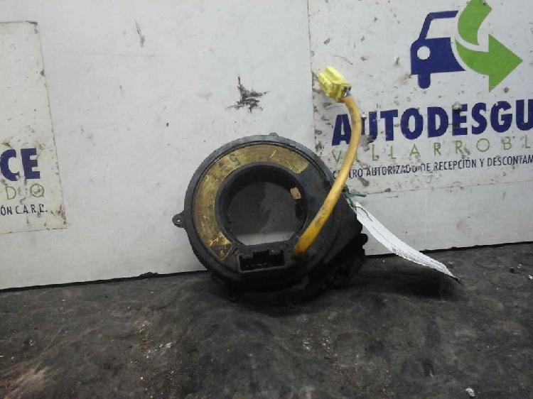 1739050 anillo airbag toyota land cruiser 3.0
