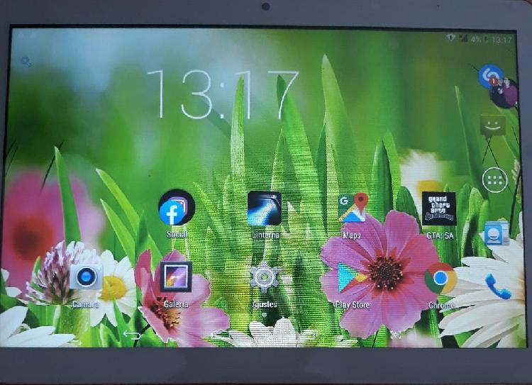 Tablet android 4g