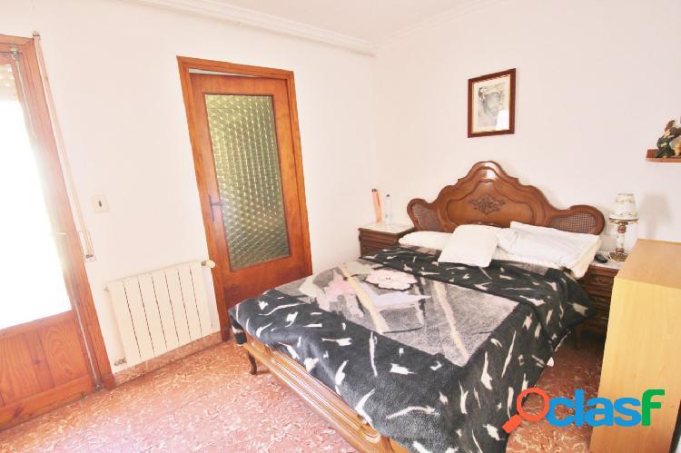 OPORTUNIDAD casa baja de 2 plantas en San Juan De Alicante. IDEAL PARA INVERSORES 2
