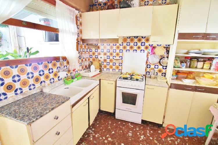 OPORTUNIDAD casa baja de 2 plantas en San Juan De Alicante. IDEAL PARA INVERSORES 3
