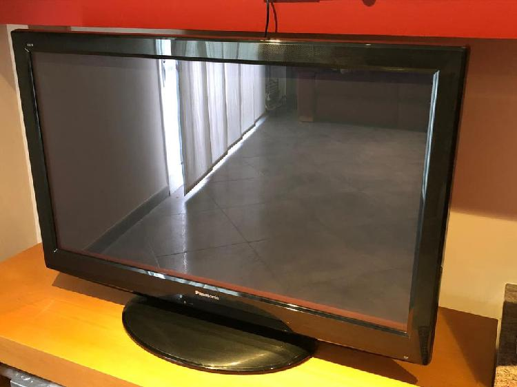 Tv panasonic viera, 42""