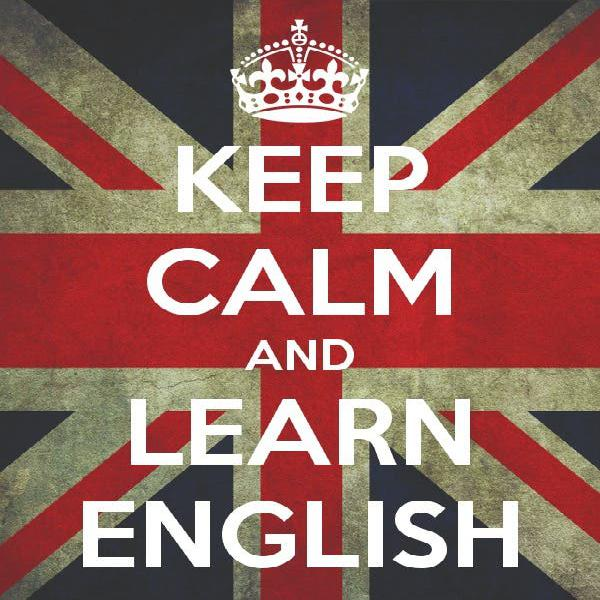 Clases particulares en ingles