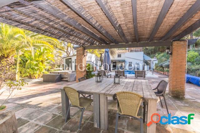 Casa Rural en venta en Coín, Málaga 3