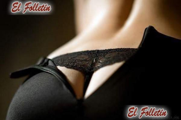Escort independiente con agenda en Madrid y Bilbao. VIP high