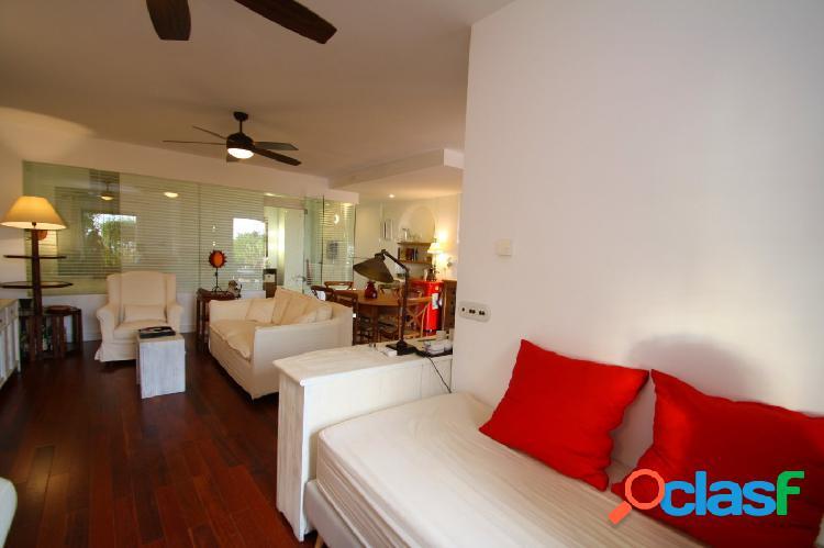 Bonito apartamento con vistas al mar y a 3 minutos de playa andando en Altea 2
