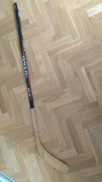 Stick palo hockey oxelo xlr 3 junior