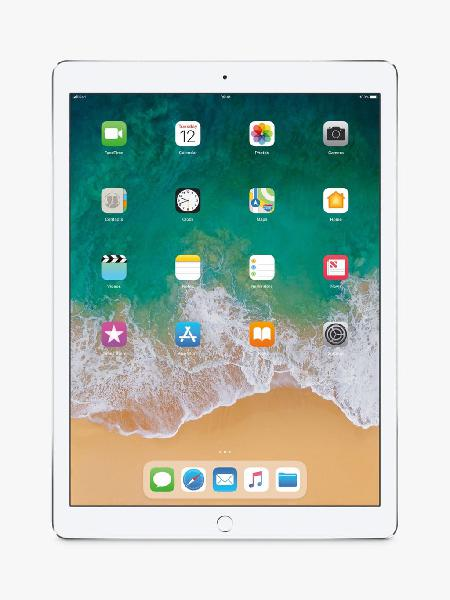 Ipad pro 12,9 gen2 wifi + cellular 64gb