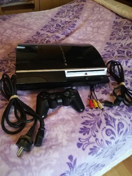 Play station (ps3)