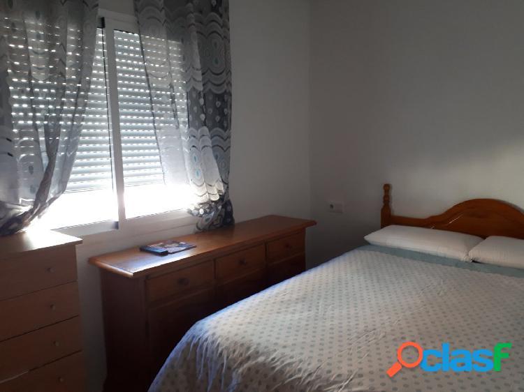 Apartamento de 1 dorm en alquiler,temporada de invierno (hasta Mayo) 3
