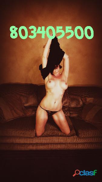 Busco aventuras sexuales!!!!@@@