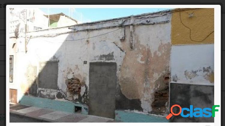 Casa en Roquetas de Mar