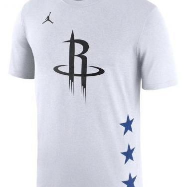Camiseta nba houston rockets harden 13 white