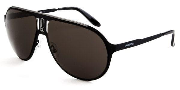 Gafas de sol carrera champion/mt 003