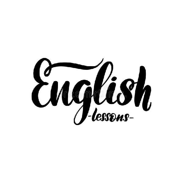English lessons and conversation classes