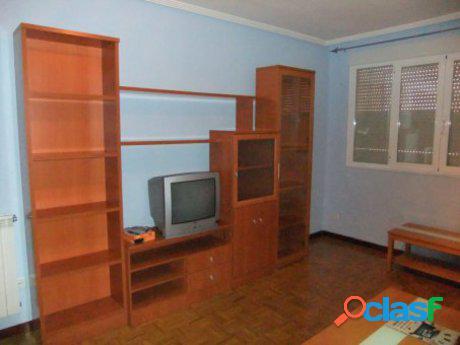 Apartamento planta baja en zona mariano andrés.