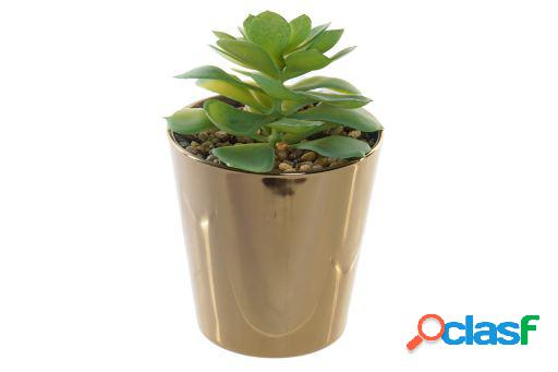 Wellindal Planta artificial