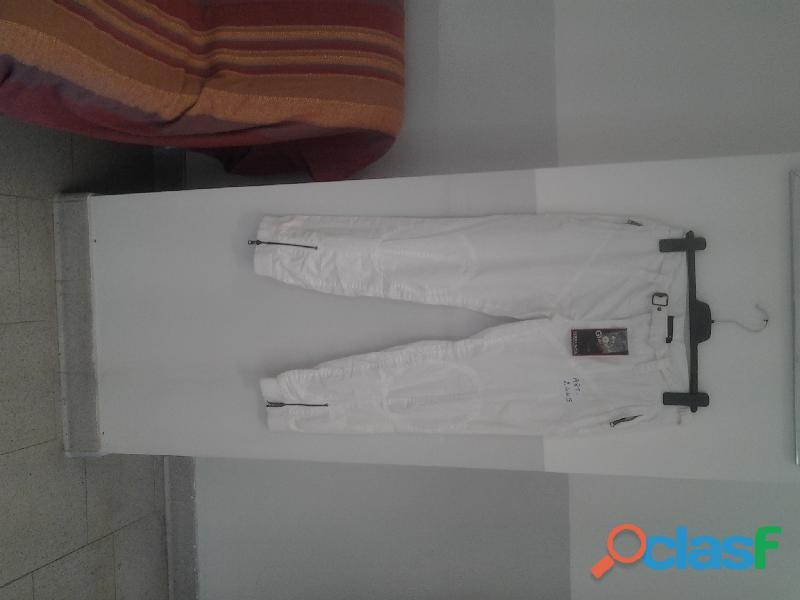 lote de pantalones 6