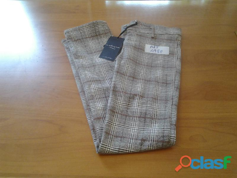 lote de pantalones 5