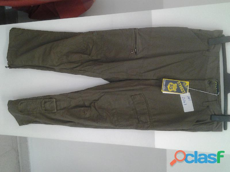 lote de pantalones 2