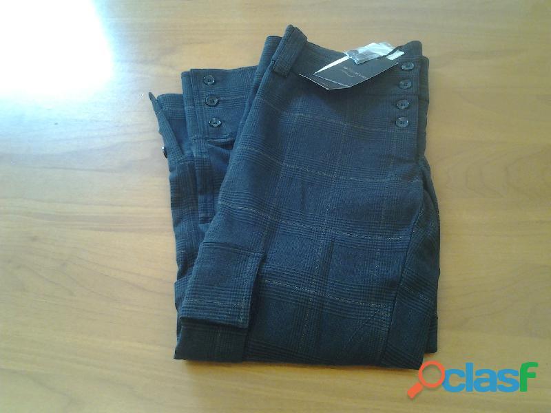lote de pantalones 3