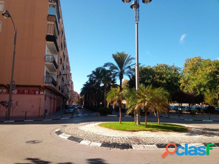 21 inmobiliarias vende este piso en xirivella con vista despejadas a valencia