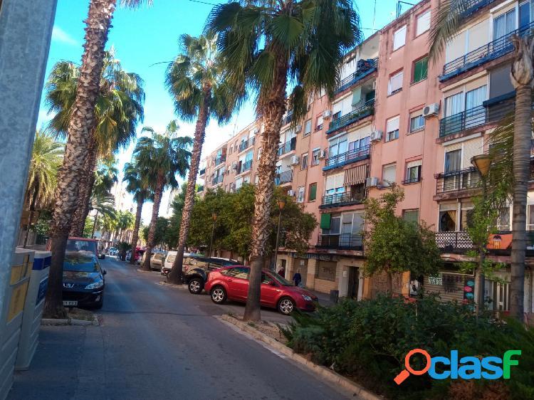 21 inmobiliarias vende este piso en zona centro / ayuntamiento de xirivella