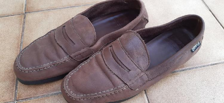 Zapatos mujer camper. 37