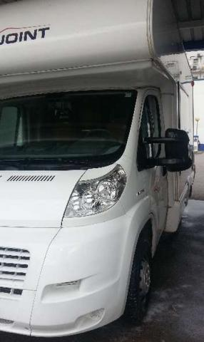 Fiat ducato joint 4