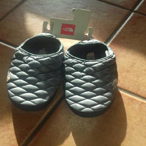 Zapatillas The North Face