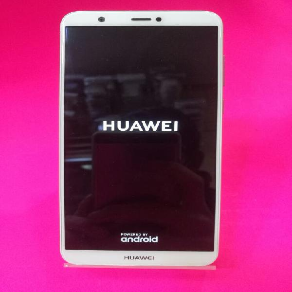 Huawei p smart , 32gb