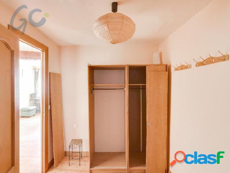 Venta de piso en castro urdiales (cantabria)