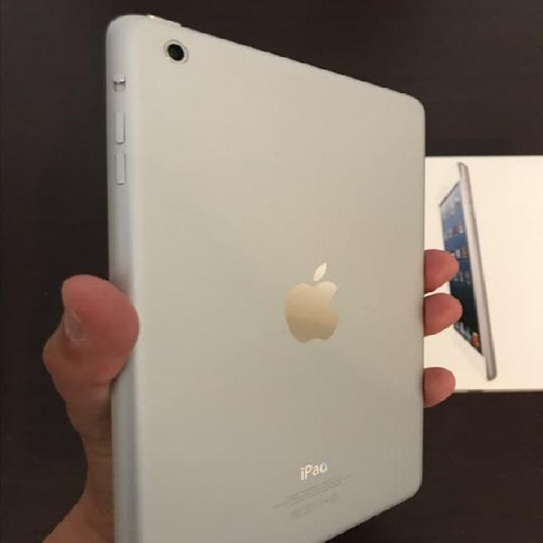 Ipad mini apple