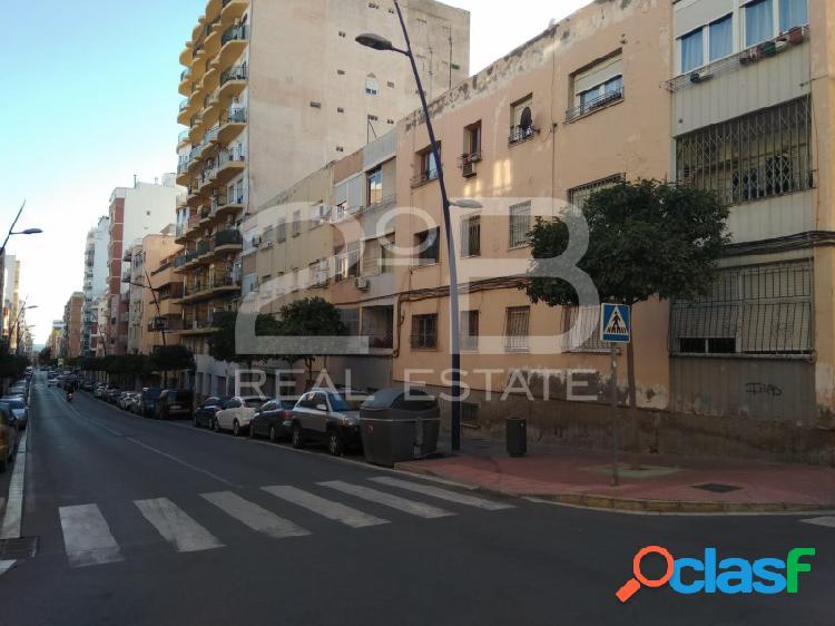 Almería | almería | calle alfarerías 6