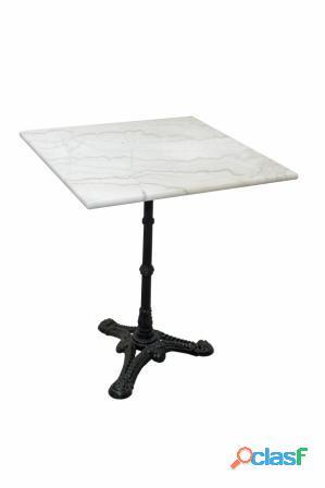 Mesas de mármol para bares