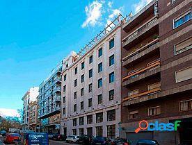 Locales en venta en Los Jeronimos, Madrid. Zona Exclusiva.