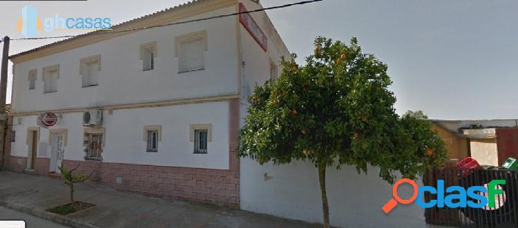 Casa en venta en benalup - casas viejas, cadiz