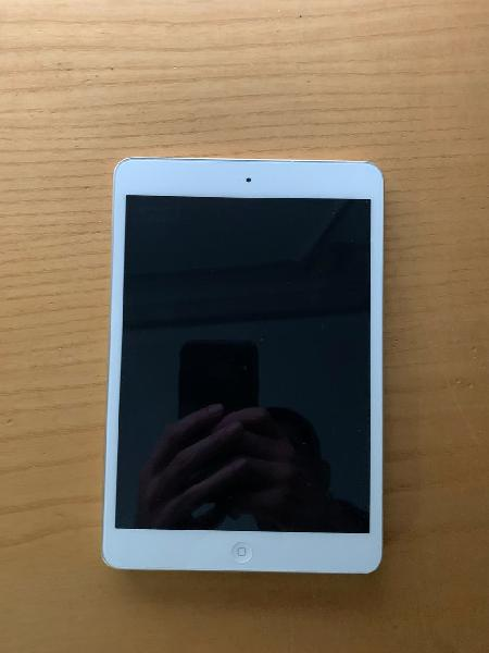 Ipad mini 2 - 16gb