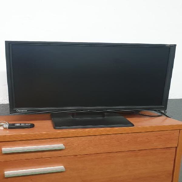 Monitor pantalla pc lcd