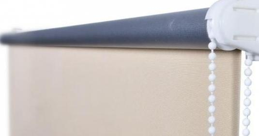240152 estor persiana enrollable 100 x 230 cm ...
