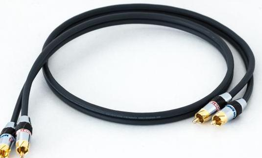 Cable rca monster cable 200i