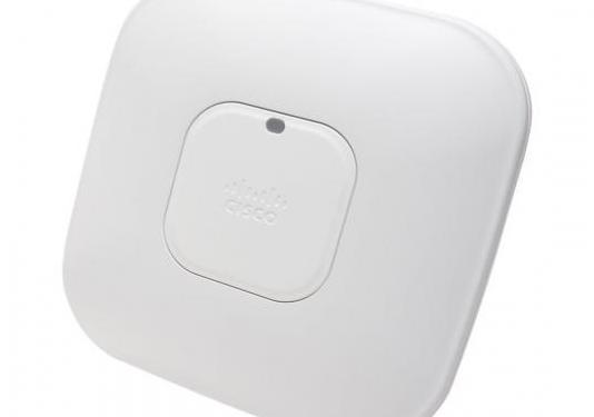 Cisco air-cap3602l-e-k9 (aironet)