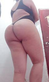 DISPONIBLE 24H FIESTERA POOPER LECHERA
