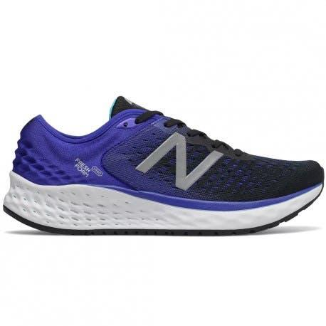 New balance 1080 v9 fresh foam 43