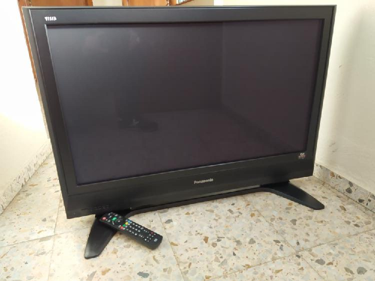 Tv plasma panasonic