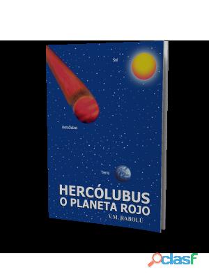 Ayúdate con este libro gratuito
