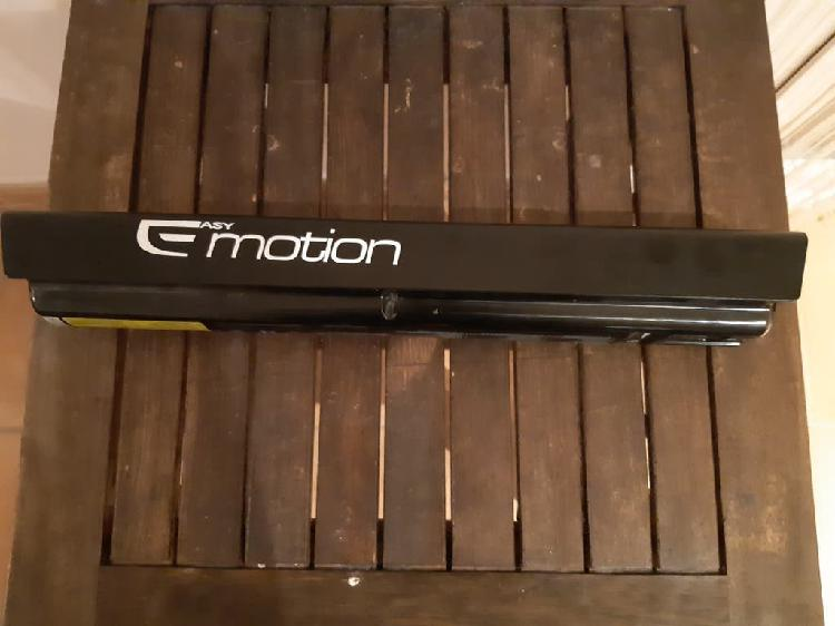 Bateria BH emotion EVO cross