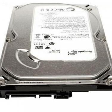 Sata500a - disco duro 500gb 3.5? sata 7200rpm
