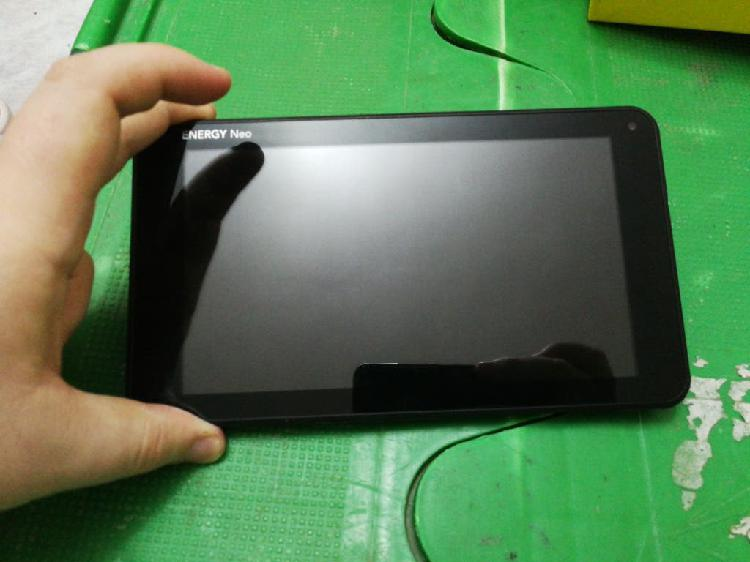 Tablet energy sistem neo 2