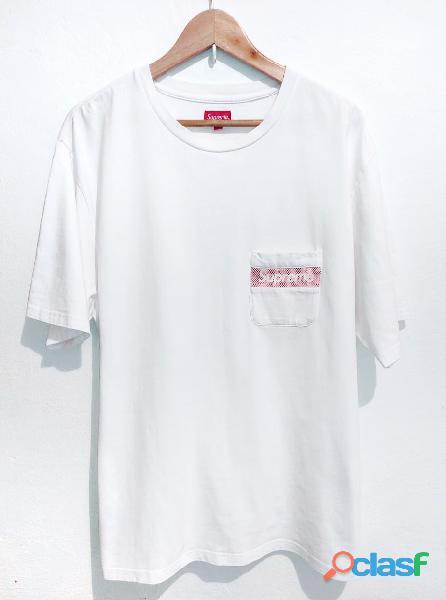 camiseta hombre nueva con etiquetas