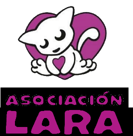 asociacion-lara